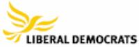 Scottish Liberal Democrats (logo)