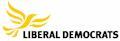 Scottish Liberal Democrats (logo)