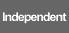 Independents (logo)