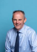 Councillor David Illingworth