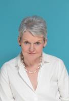 Councillor Audrey Coates